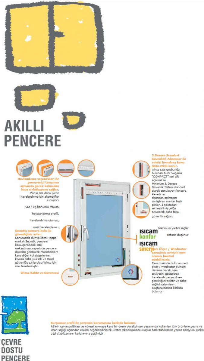 akilli-pencere-full